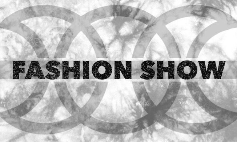 Goddess Fit 2020 Fashion Show