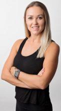 Erin Bidlack