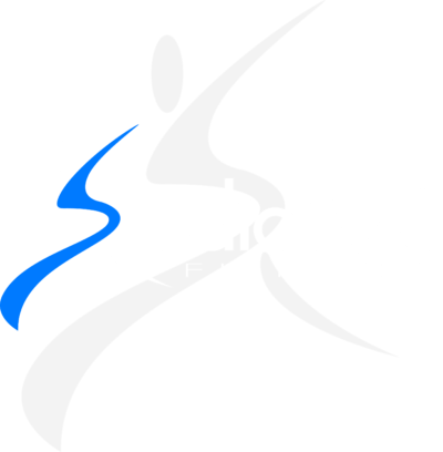 Studio 573 Fitness JC